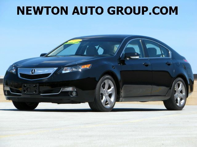 used 2013 acura tl sh awd technology pkg navigation sys com at