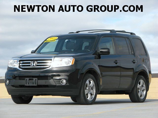 2013-Honda-Pilot-EX-L-rear-DVD-heated-leather-sunroof-5FNYF4H69DB034429-6827.jpeg