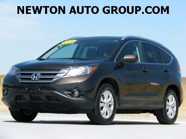 2014-Honda-CR-V-EX-L-AWD-Leather--Newton--MA--Boston--MA-5J6RM4H78EL034059-9620.jpeg