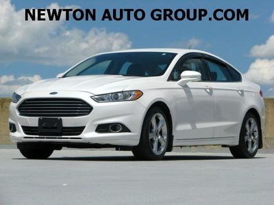 2013 Ford Fusion SE Backup camera, Newton, MA, Boston, MA
