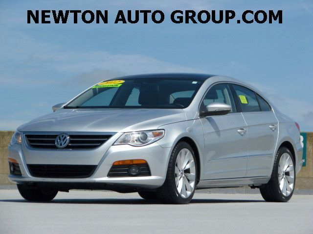 2012-Volkswagen-CC-Lux-Limited-navigation--Newton--MA--Bost-WVWHP7AN1CE550901-4648.jpeg