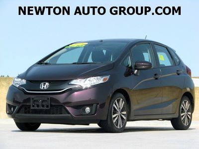 2015 Honda Fit EX sport, auto, Newton, MA, Boston, MA