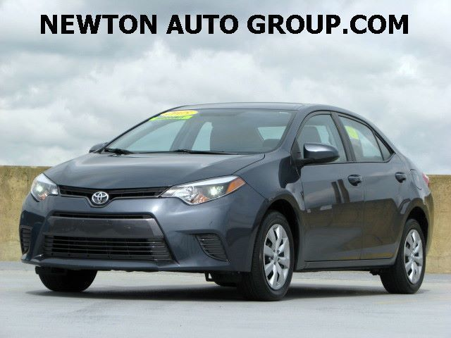 2016-Toyota-Corolla-LE-auto-camera-Newton-MA--Boston--MA-2T1BURHE2GC493407-8563.jpeg