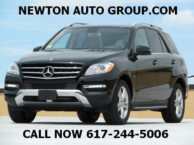 2012-Mercedes-Benz-M-Class-ML-350-4MATIC-Newton-MA-Boston-MA-4JGDA5HB3CA069499-3187.jpeg