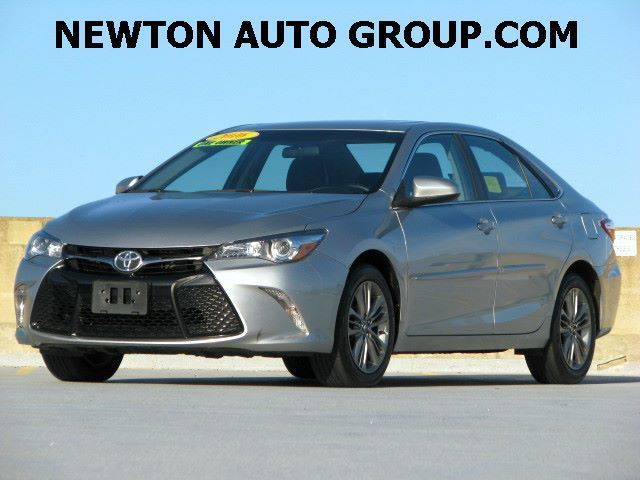 2016-Toyota-Camry-SE-Sunroof--Newton--MA--Boston--MA--4T1BF1FK9GU544369-8139.jpeg