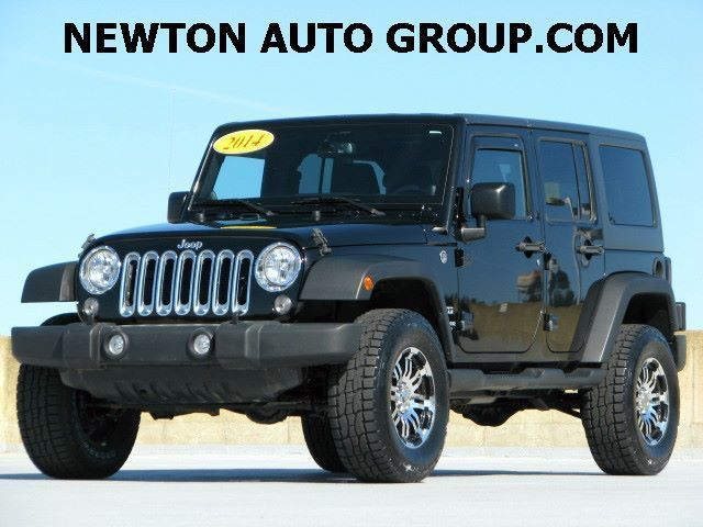 2014-Jeep-Wrangler-Unlimited-Sport-4WD-auto-Newton--MA--Boston--MA-1C4HJWDGXEL227812-8743.jpeg