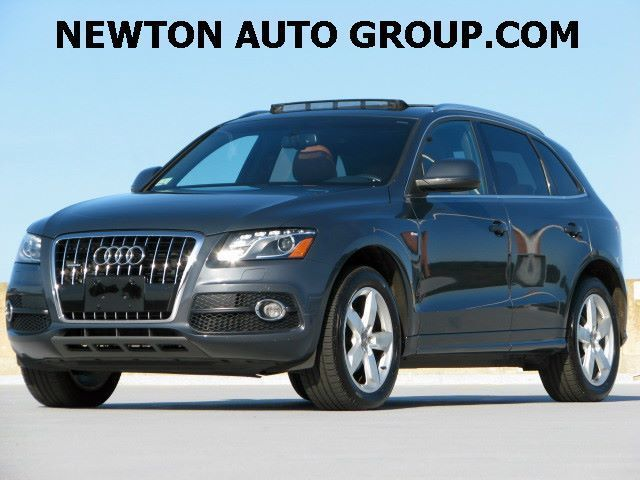 2011-Audi-Q5-3-2L-Premium-Plus-Newton-MA-Boston-MA-WA1DKAFP3BA012186-9305.jpeg