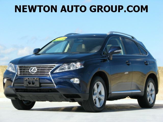 2013-Lexus-RX-350-AWD-Navigation-Newton-MA-Boston-MA-2T2BK1BA7DC189655-1125.jpeg