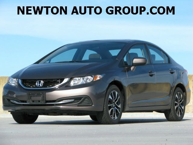 2015-Honda-Civic-EX-Auto-Newton--MA--Boston--MA--2HGFB2F84FH508801-6627.jpeg