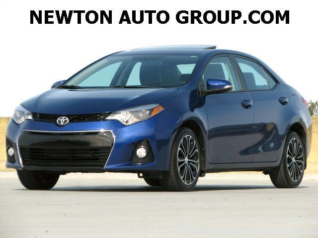 2015-Toyota-Corolla-S-Plus-sunroof-Newton-MA-Boston-MA-2T1BURHE7FC308511-3429.jpeg