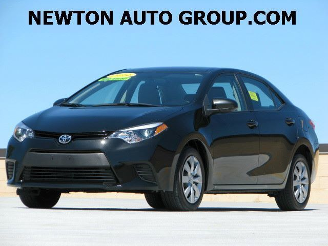 2016-Toyota-Corolla-LE-auto-camera-Newton-MA--Boston--MA-2T1BURHE5GC616729-7103.jpeg