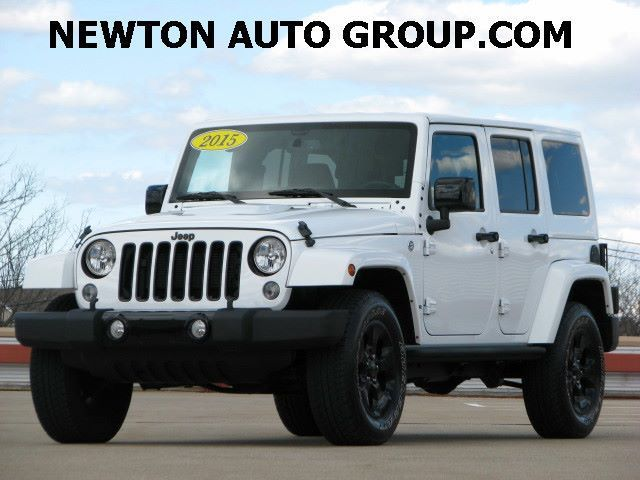 2015-Jeep-Wrangler-Unlimited-Altitude-Sahara-Navi-leather-Boston--MA-1C4BJWEGXFL736515-8144.jpeg