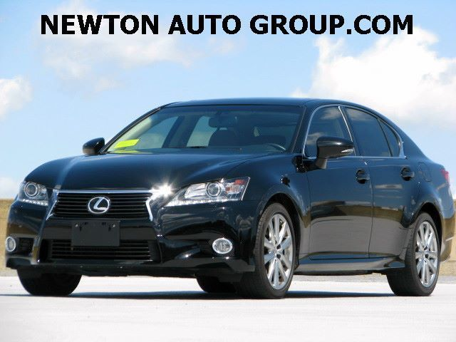 2014-Lexus-GS-350-Premium-AWD-Navigation--Boston--Newton--JTHCE1BL9E5028383-1447.jpeg
