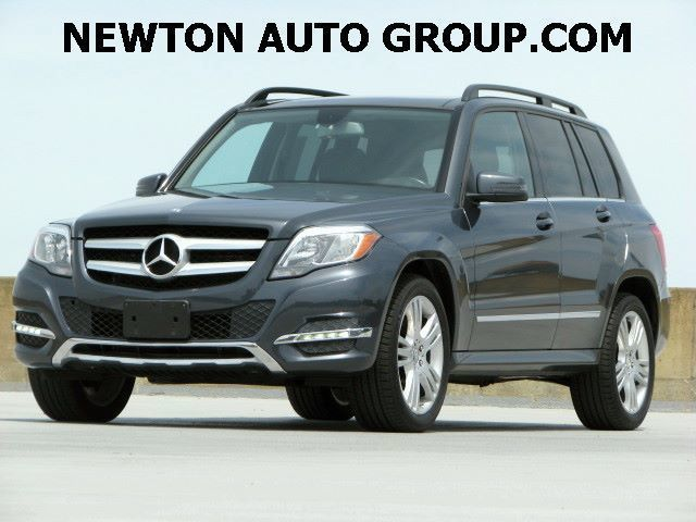 2013-Mercedes-Benz-GLK-Class-GLK-350-4MATIC--Boston--MA--Newton--MA-WDCGG8JB6DG135029-6545.jpeg