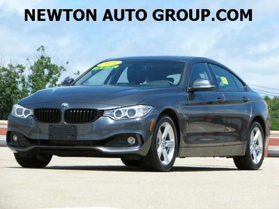 2015 BMW 428i xDrive Gran Coupe 428i xDrive Gran coupe, Boston MA Newton