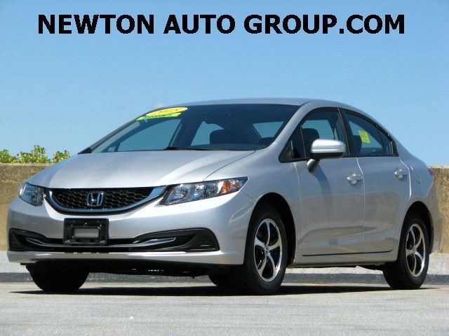 2015-Honda-Civic-SE-Automatic--Newton--MA--Boston--MA-19XFB2F71FE227881-9845.jpeg