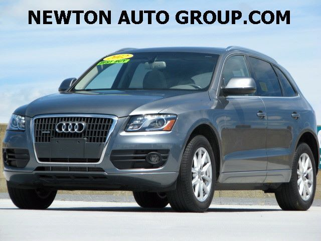 2012-Audi-Q5-2-0T-Premium-Plus--Boston--MA--Newton-MA-WA1LFAFP9CA090795-2178.jpeg