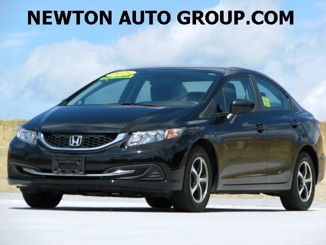 2015-Honda-Civic-SE-Auto--Newton--MA--Boston--MA-19XFB2F73FE226070-8821.jpeg
