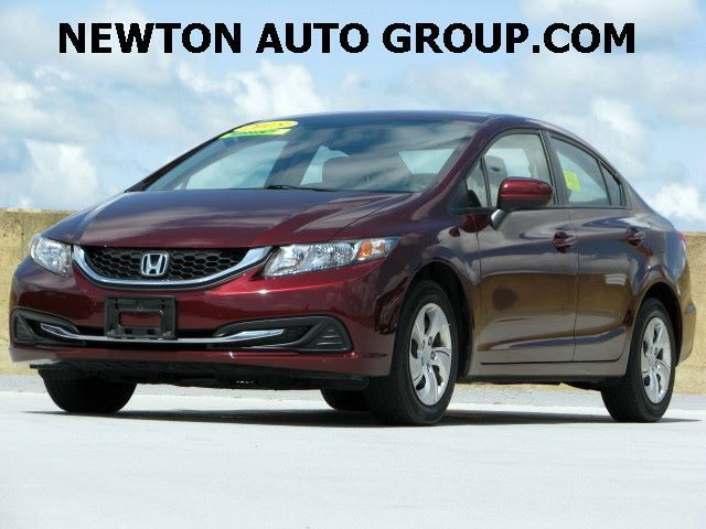 2015-Honda-Civic-LX-sedan-camera--Newton--MA--Boston--MA--19XFB2F56FE266111-8883.jpeg
