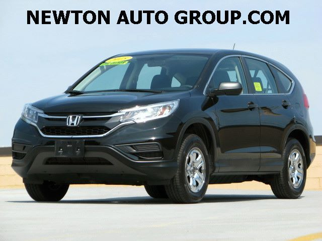 2015-Honda-CR-V-LX-AWD--Newton--MA--Boston--MA--5J6RM4H35FL078907-1969.jpeg