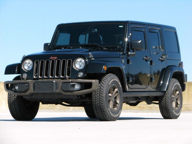 2016-Jeep-Wrangler-Unlimited-75th-Anniversary-AWD-1C4BJWEG5GL278920-1439.jpeg