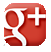 Newton Auto Group on Google Plus