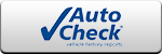 AutoCheck Report Available